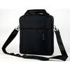 SAYOK Tablet Shoulder Bag Water-repellant Ballistic Nylon SK11065