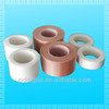 Silk Adhesive Tape / Medical / Surgical Tape