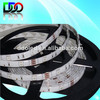 led strip SMD 5050 300LED RGB strobe color tape