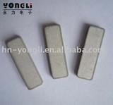 PTC Ceramic Cell for air conditioner