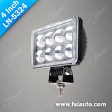 Cree 24W led work light LN-5324