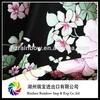 100% Cotton Spandex Poplin Fabric, Printed Cotton Fabric