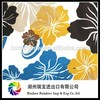 100% Cotton Spandex Fabric, Printed Poplin Fabric Wholesale