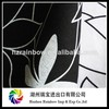 100% Cotton Fashion Spandex Fabric Printed Poplin Fabric