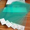 Polycarbonate PC Thermoform Plastic Sheets