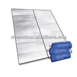waterproof,eco-friendly,washable camping mat with aluminum foil