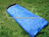 Hollow fiber mummy Sleeping Bag wholesale