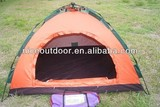 2-3 person camping tent outdoor lightweight camping tent