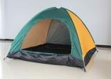 POp up outdoor camping tent