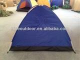 pop up folding outdoor tents