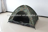 fast delivery camping tent,outdoor tent,water proof tent