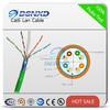 cat6 lan cable factory produce 100 pair cat6 utp lan cable/best price ftp cat6 lan cable/d-link lan cable cat6