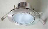 Iron led downlight HROOF0033