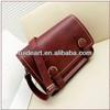 pretty character small fashion cheap shoulder handbag