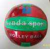 promotional custom volleyball