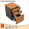 Hot sale 3 drawer filing cabinet