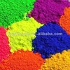 color pigment organic pigment powder