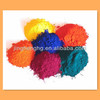 organic powder paint pigment