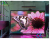 Factory price!P5 3in1 Large full color LED Screen Display High Resolution indoor LED Display P5(320mmx160mm)