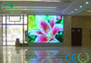 Factory price indoor P4 led display screen High quality full color LED panel P4