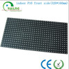 High quality SMD P10 LED display module,indoor full color led display factory