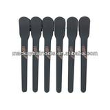 Professional carbon hair clip salon hair clip wholesale top