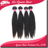brazilian hair weave wholesale with cheap price brazilian hair kinky straight