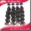 9a 8a 7a grade unprocessed virgin natural color malaysian wave