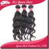wholesale virgin brazilian hair natural wave 18 virgin brazilian hair extension