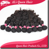 remy nail brazilian fusion hair extension wholesale brazilian human hair wholesale popular brazilian human hair sew in weave