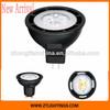 Shenzhen Factory LED Spotlights MR16 GU10 5W 5.5W Popular in Australia