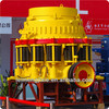 Leimeng hot sale S series spring cone crusher S400