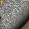 chair upholstery elastic car seat vinyl leather matte pu leather