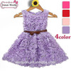 cheap little girl pageant dresses little girl pageant dresses princess cheap flower girl dress