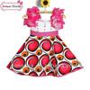 fancy dress competition for kids flower dresses for girl of 5 years old flower girl dress patterns