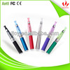 best clearomizer atomizer ce4 clearomizer echo
