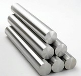 High Quality Stainless Steel Round Bar With Best Price