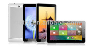 Hot selling 3G Phone call 7 inch tablet pc Android