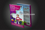 Inkjet A3 180g Glossy Photo Paper