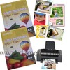 Premium Inkjet Photo Paper