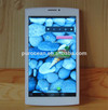 7 inch android tablet pc with 3G calling