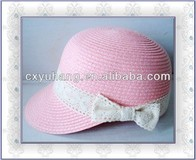 korea fashion hats and caps for wholesale HOT!!!