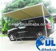 4x4 camping awning, car camping awning