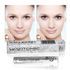 Lashtoniic Eye Lash Serum No Side Effect Eyelash Growth Product