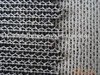 Woven interlining, (fusible woven interlining, woven fusible interlining)