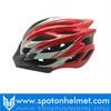 universal size fit ladies cycling bike bicycle helmet
