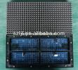 LED Display P10 Outdoor RGB P10 LED