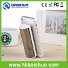 High quality Multipurpose mobile phone charger home travel usb charger