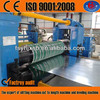 brand-new usual carbon steel coil slitting machine