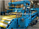 1.0~3.0 mm metal Cut to length machine, hydraulic cutting machine,